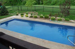 Are Fiberglass Pools Better than Concrete? | Angie's Li