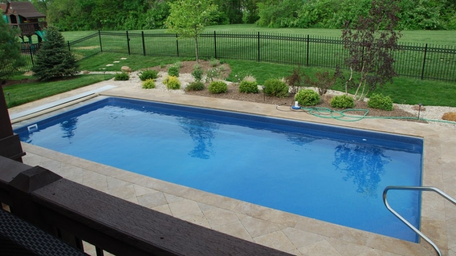 Are Fiberglass Pools Better than Concrete? | Angie's Li