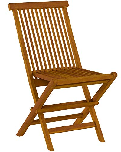 Amazon.com : Bare Decor BARE-DC1021 Vega Outdoor Folding Chair .