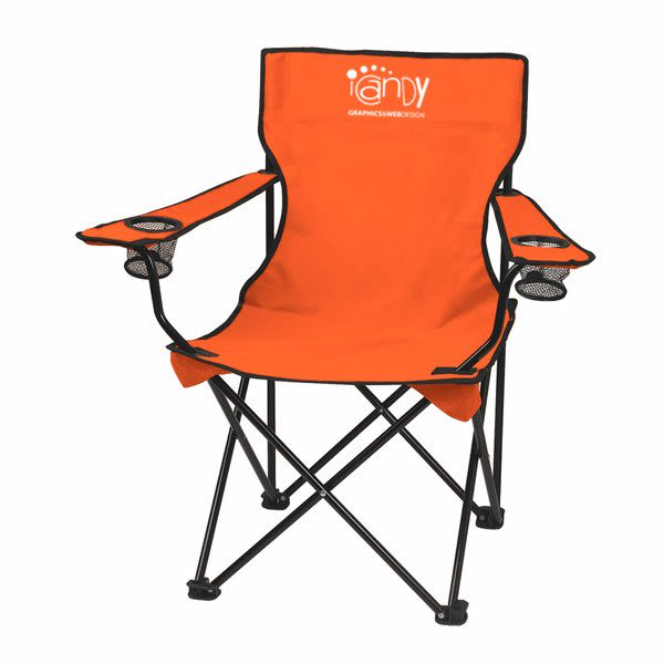 Folding Chairs For Outdoor