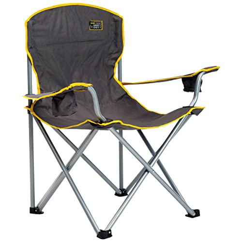 Outdoor Folding Chair: Amazon.c