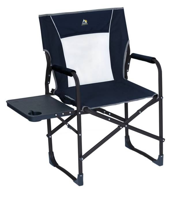 GCI Outdoor Slim Fold Director's Chair | DICK'S Sporting Goo