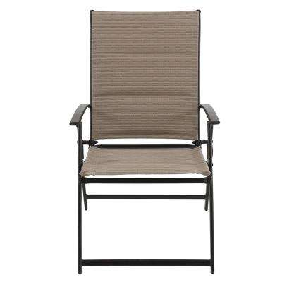 Steel - Metal Patio Furniture - Special Values - Outdoor Dining .