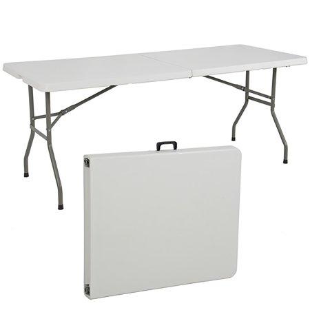 Folding Table - Berkeley Hillel : Berkeley Hill