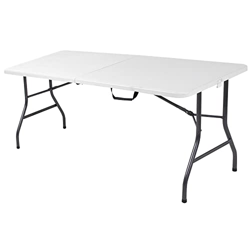 Folding Tables Costco: Amazon.c