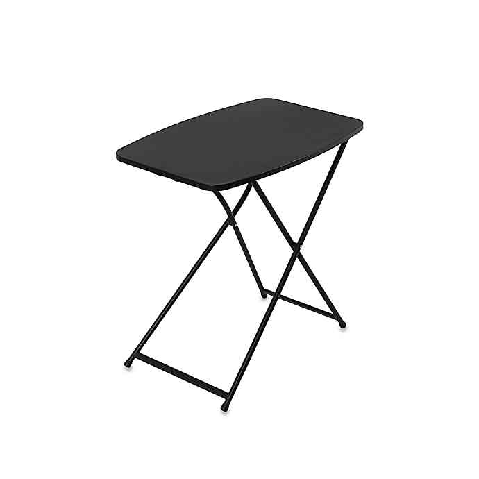 Cosco® Personal Folding Table   Bed Bath & Beyo