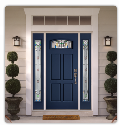 steel front doors for homes | Camber Entry Door | Steel Entry .
