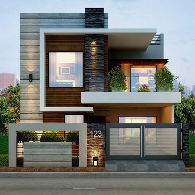 6255531c6a94c8940eb3b2bd4060dc59--dream-beach-houses-exterior .