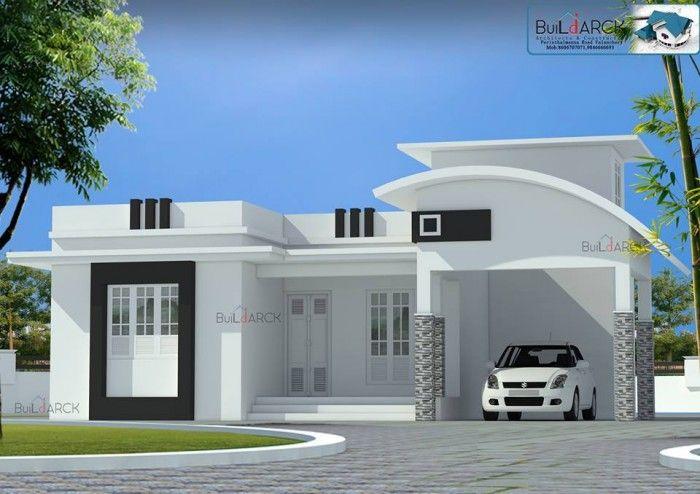 Designer : Sakariya Ahammed 1326.00 SQFT Email:sakariyaahammed .