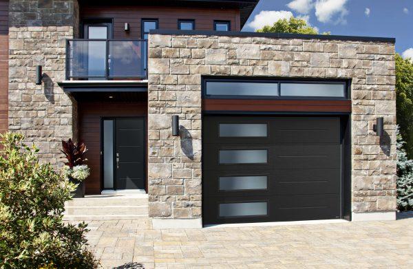 New garage door designs for 2016 | Gara