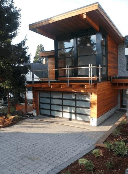 27+ Best Garage Design and Decoration Ideas in Managing Your Stora