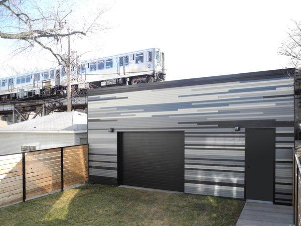 Best 60+ Modern Garage Design Photos And Ideas - Dwe