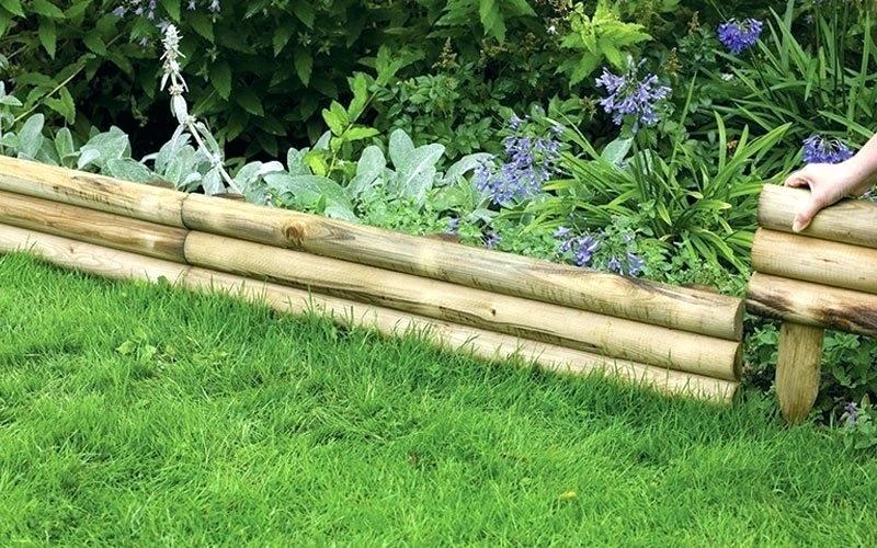 garden border fence ideas – homedecorozil.