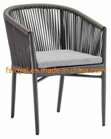 China Outdoor Rattan Chair Garden Furniture Cafe Restaurant Chair .