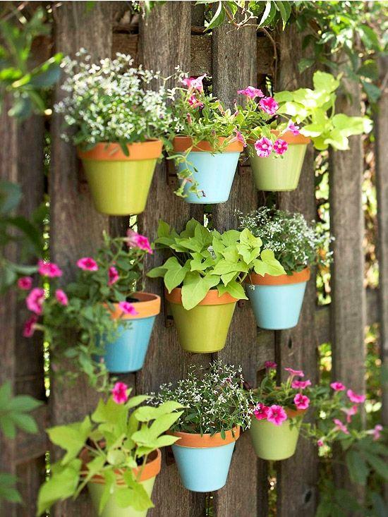 cute-garden-decor-ideas - Top Inspiratio
