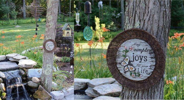 20 DIY Garden Ideas to Redefine Your Outdoor Space | Hometa
