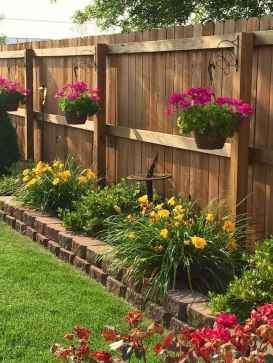 60 Awesome DIY Small Patio Garden Decorating Ideas - architeworks.c