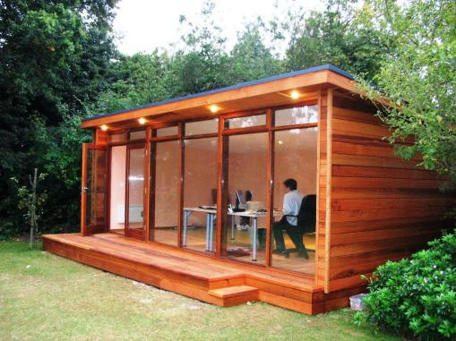 24+ Refreshing Indoor Office Garden Installation Ideas - Cepluk