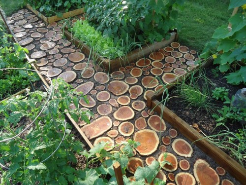 Cool Garden Paths That Are Off The Beaten PathBuildDirect Blog .