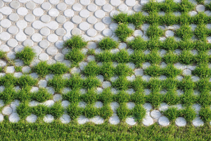 Grass Block Pavers: Everything You Need to Know for a Drivew