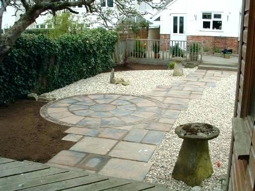 Paving Stones Design Ideas Garden Paving Stones Ideas Paving Stone .