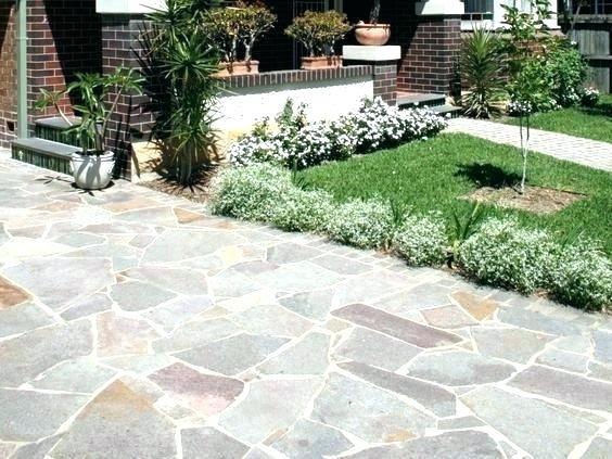 Garden Paving Ideas Photos – ethhit.x