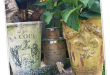 2019 French Garden Pots Workshop | High-Hand Nurse