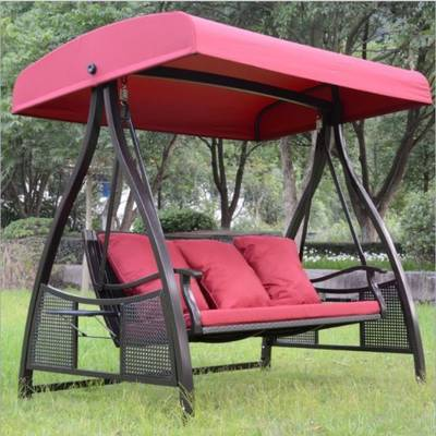 China Swing Chair Garden Swing Chair Rattan Outdoor Swing Chair .