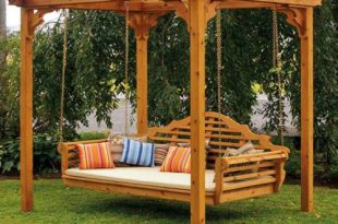 Garden Swings – The Ambience Furnitu