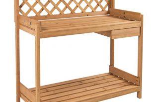 Garden Table: Amazon.c