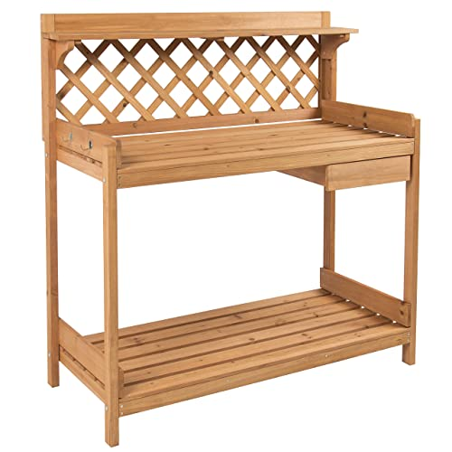 Garden Table: Amazon.c