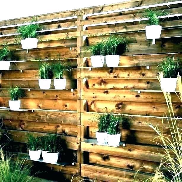 garden wall designs – ronaldohome.