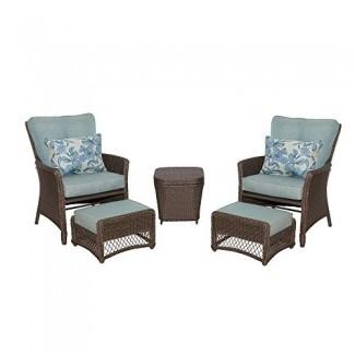 50+ Hampton Bay Patio Furniture You'll Love in 2020 - Visual Hu