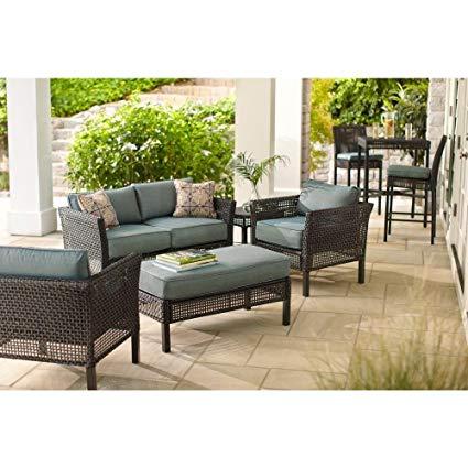Hampton Outdoor Furniture | yougoplanet.c
