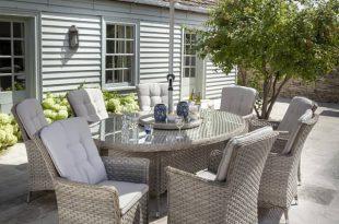 Hartman Garden Furniture: Garden Furniture from Hartman Available N