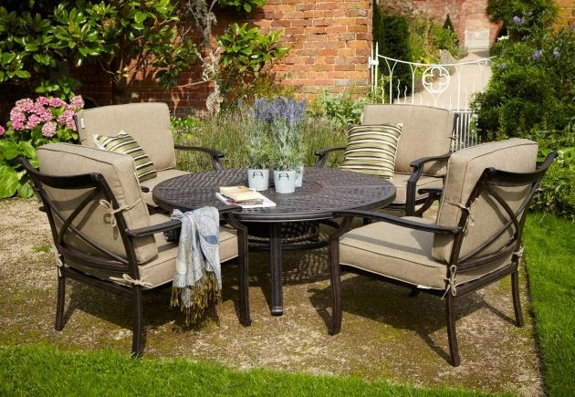 Gorgeous Hartman Jamie Oliver Fire Pit Set Metal Garden Furniture .