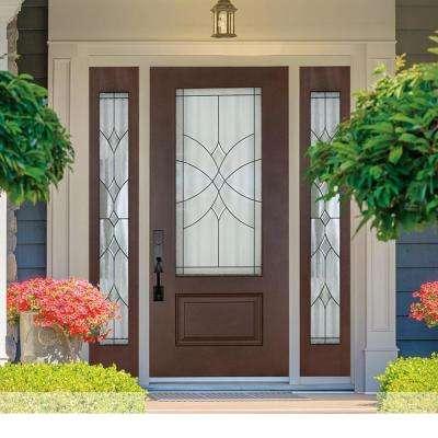 Front Doors - Exterior Doors - The Home Dep