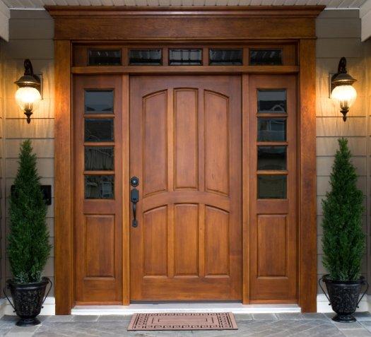 Doors | Department of Ener