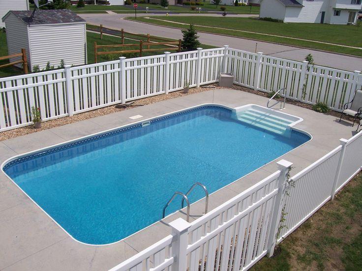 Home Swimming, Average Backyard Pool Size Average Size Of Swimming .