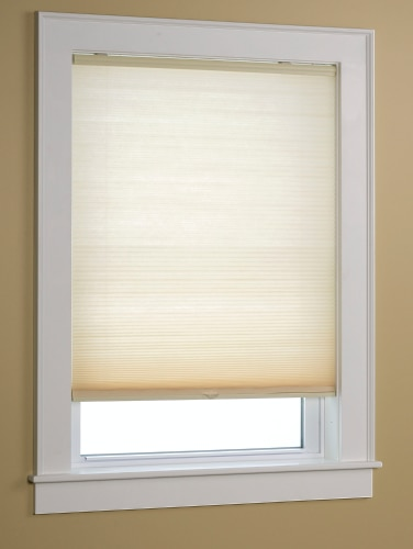 Honeycomb Shades - Cellular Blinds | Vermont Country Sto
