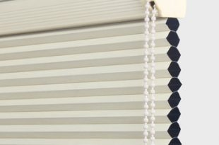 Cellular window graber honeycomb blinds shades reviews for home .
