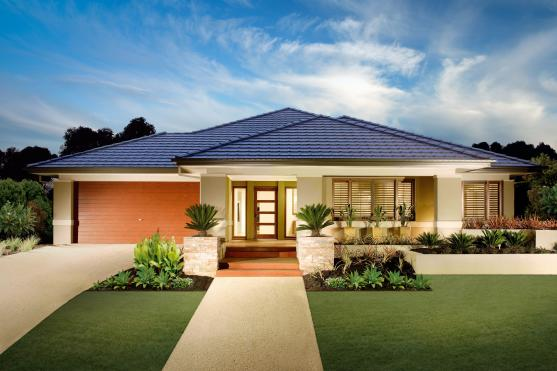 roof styles - Frankl