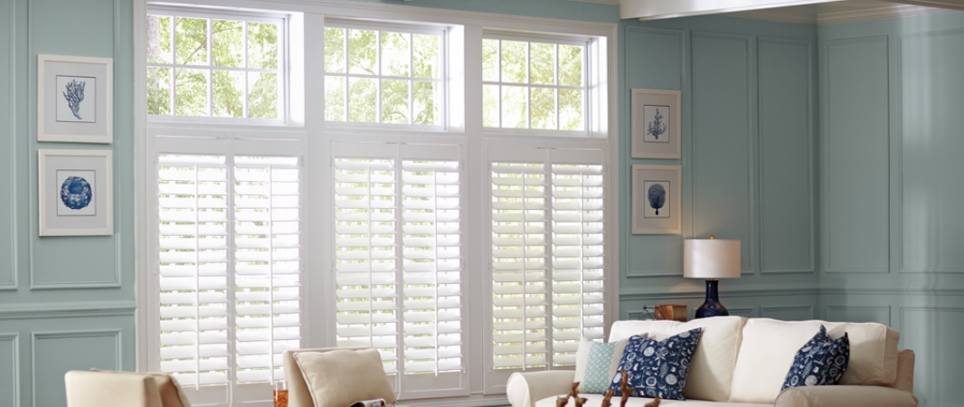Working With The Best California Interior Plantation Shutters For .