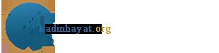 kadinhayat.org