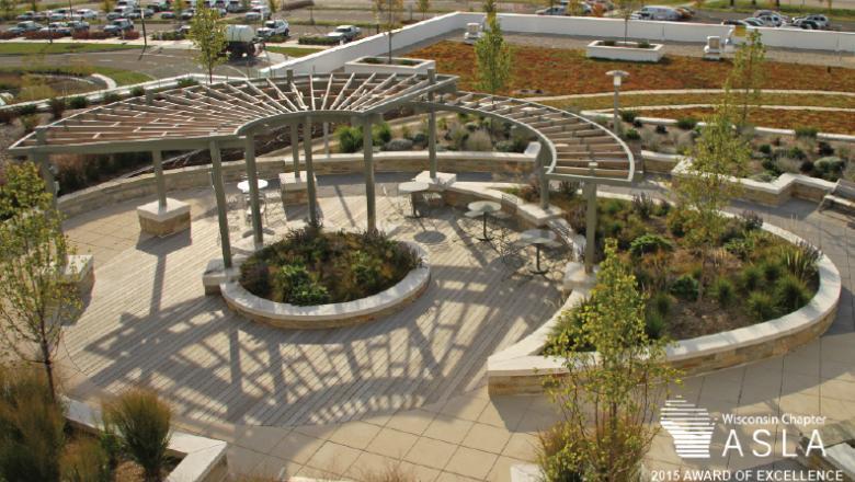 Saiki Design   Landscape Architec