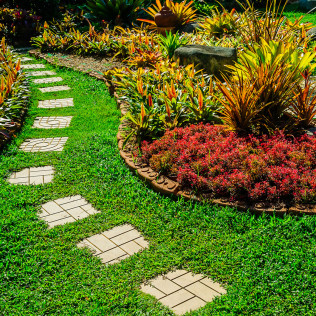 Conrad's Landscaping & Construction: Robinson, Sewickley, Imperial .