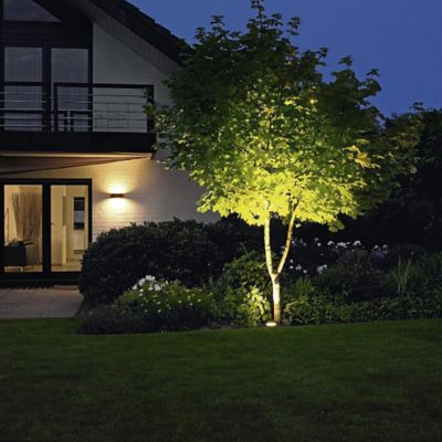 Landscape Lighting | Landscape, Path & Deck Lights | Lume