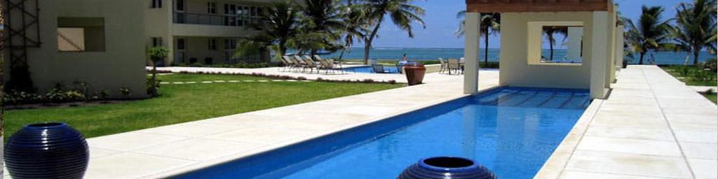Lap Pool Swimming Pool Kits - Inground Pool Ki