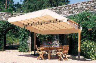 oversized patio umbrellas | Tags: Large patio umbrella .