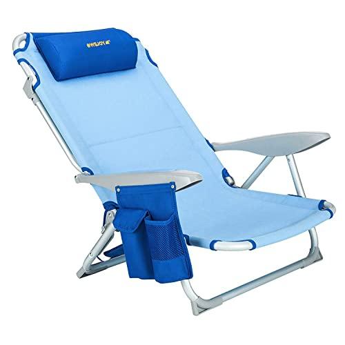Beach Lawn Chairs: Amazon.c